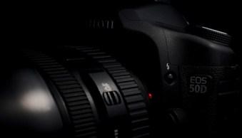 Canon EOS 50D dSLR *Review*