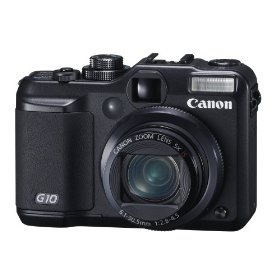 canon-powershot-g10-review.jpg
