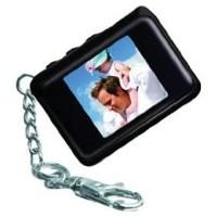 coby-1.5-inch-key-chain.jpg