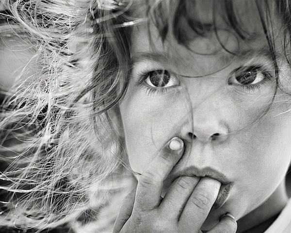 how-to-photograph-children.jpg