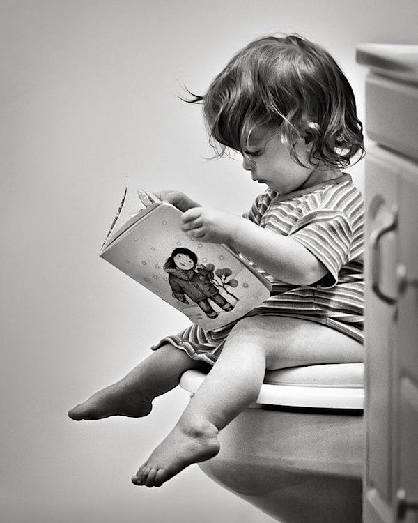 photograph-kids-tips.jpg