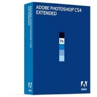 photoshop-cs5-extended.jpg
