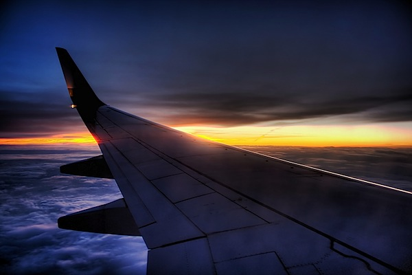 plane-window-photography-1.jpg?resize=600%2C400&ssl=1;