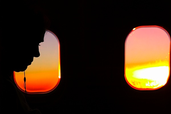 plane-window-photography-5.jpg
