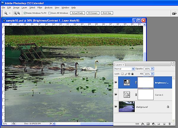 color-correction-step7.jpg