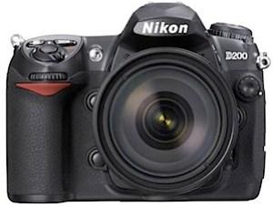 Nikon-D200-Review.jpg