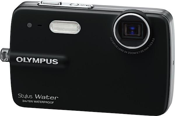 Olympus-Stylus-550WP.JPG