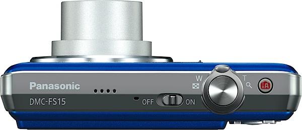 Panasonic-DMC-FS15-top.JPG