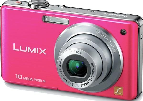 Panasonic-DMC-FS7-pink.JPG
