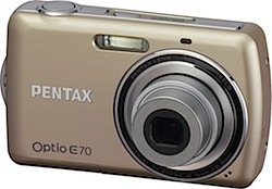 Pentax-Optio-E70.JPG