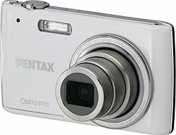 Pentax-Optio-P70.JPG