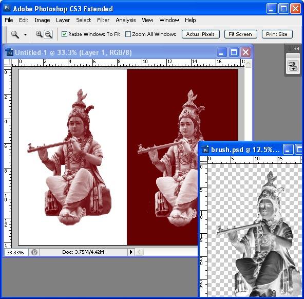 photoshop-brushes_6.jpg