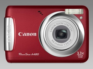 Canon-Powershot-A480
