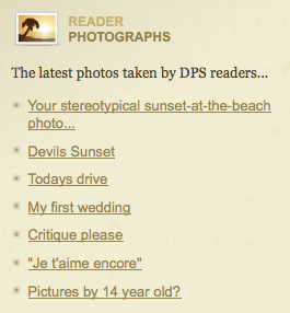 Reader-Photos.png