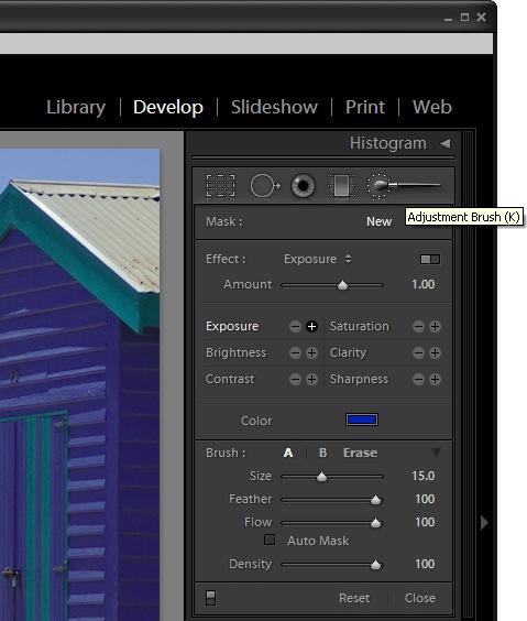 adjustment-brush_step1.jpg