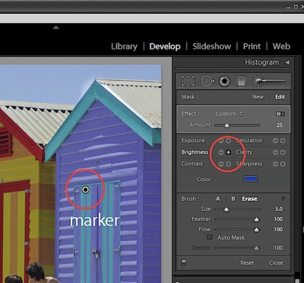 adjustment-brush_step2.jpg