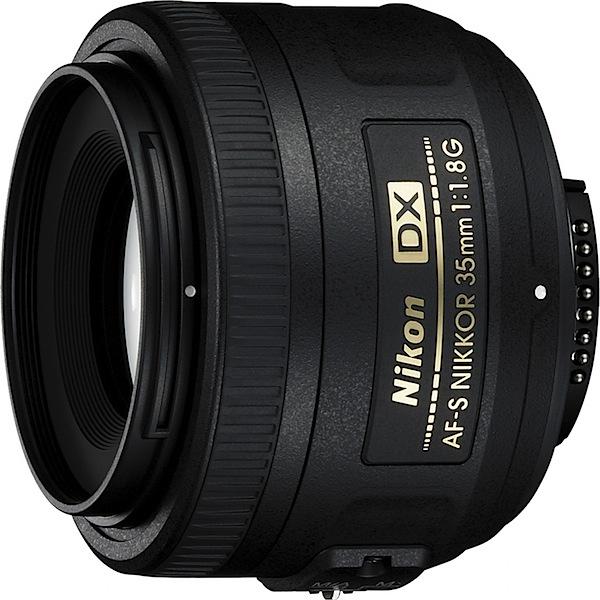 Nikon-35MM-1.8G.JPG