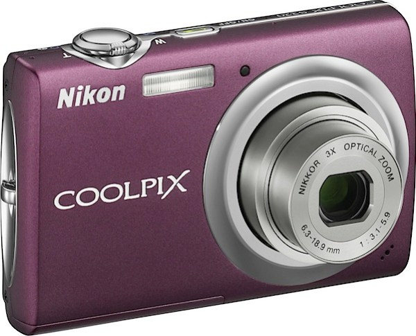 Nikon-Coolpix-S220.JPG