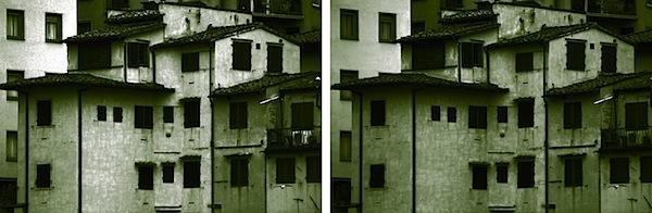 PS_duotone_compare.jpg