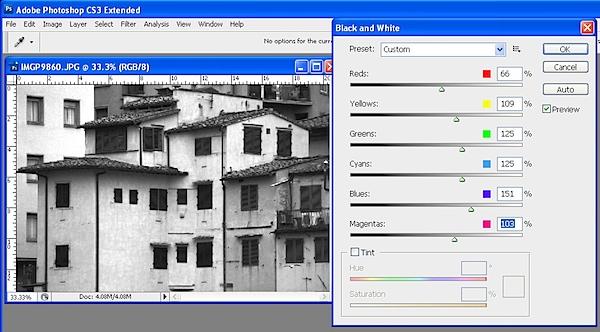 PS_duotone2.jpg
