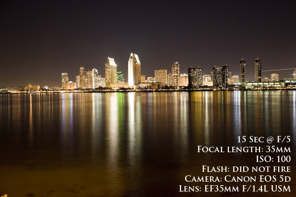 San Diego-1 copy.jpg