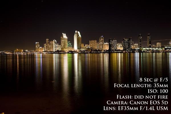 San Diego-3 copy.jpg
