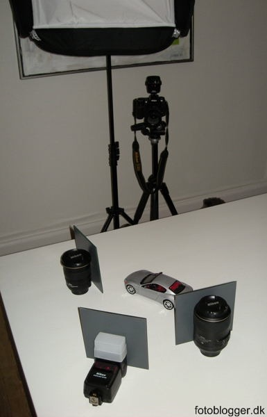 third_setup.jpg