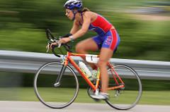 2008 Morse Park Triathlon