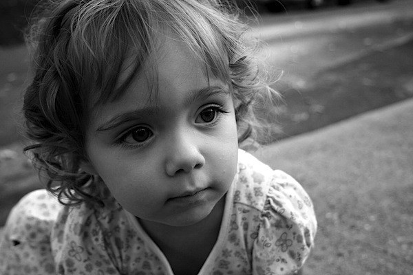 emotion-energy-photographing-children-1.jpg
