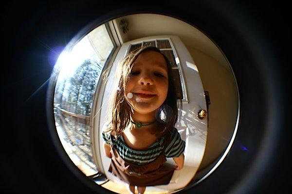 emotion-energy-photographing-children-3.jpg