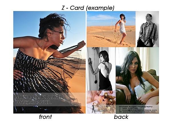 fashion-photography-2.jpg