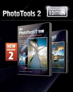 onOne PhotoTools-2.jpg