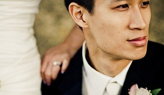 5 Wedding Photography Composition Tips