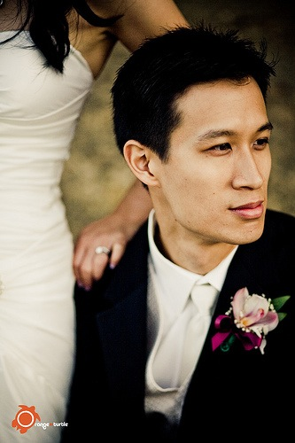 wedding-photography-composition-5.jpg