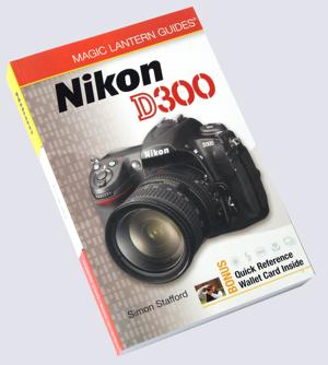 Nikon-D300-Magic-Lantern-Guide