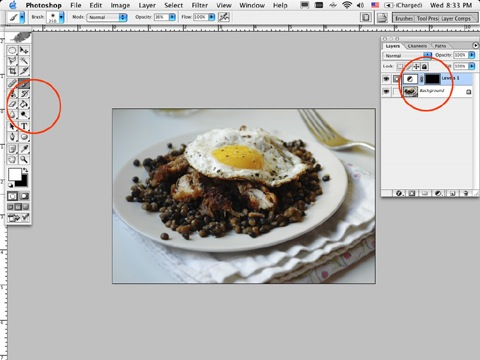 add-layer-mask.jpg