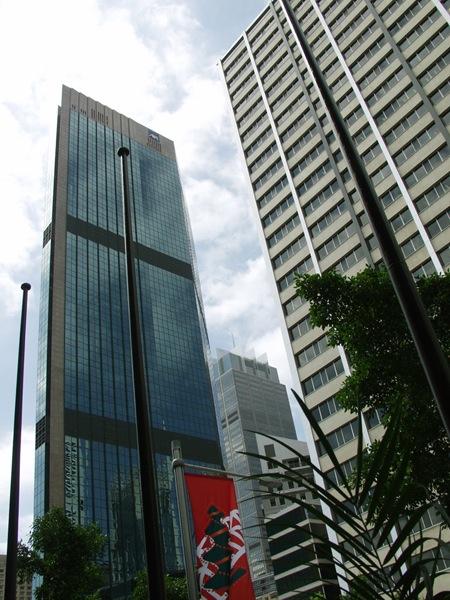 City Buildings.jpg