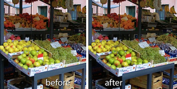 DodgeBurn_before-after.jpg