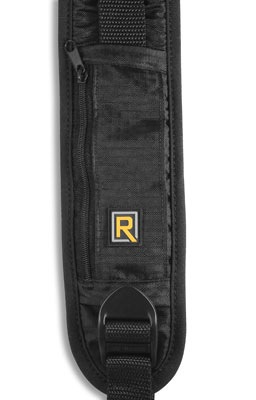 r-strap-3.jpg