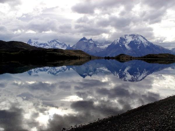 Image: Reflect by Vandelizer