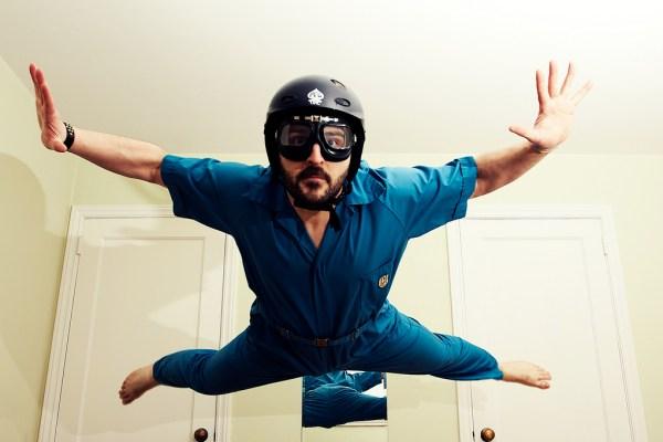 Jump image by lintmachine