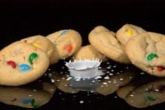 Cookies & Cream (by photoboothguy)