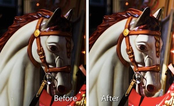 add-light-source_before-after.jpg