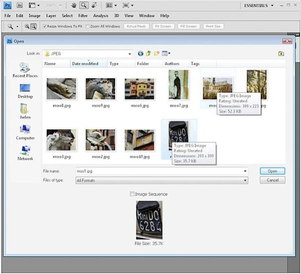 batch-resize-ps_step5.jpg