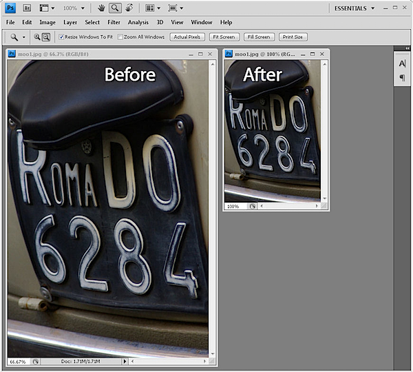 How to Batch Resize in Photoshop. Batch Resize Photoshop Cs4. Home Design Ideas