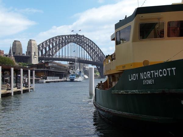 Ferry & Bridge sky.jpg