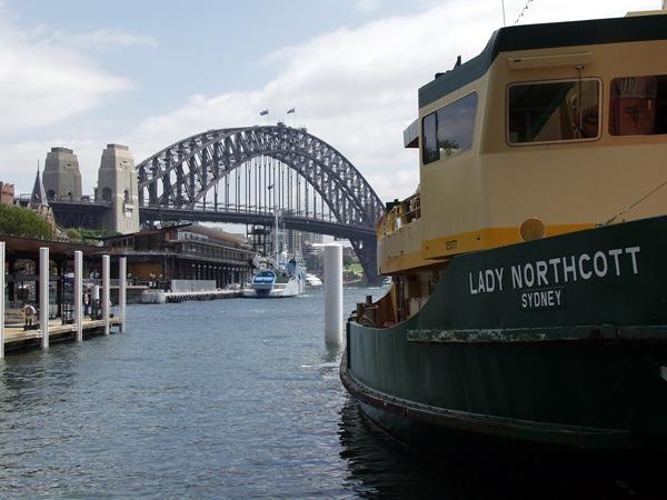 Ferry & Bridge.jpg