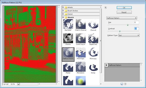 filter3.jpg