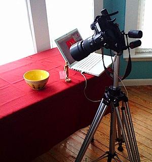 food-photography-kit-1.jpg