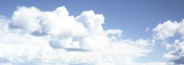 Newport Sky.jpg